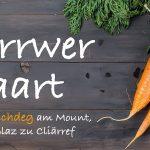 Cliärrwer Maart